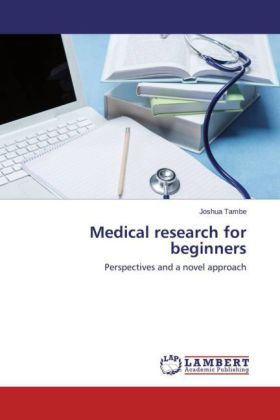 Medical research for beginners | Dodax.pl