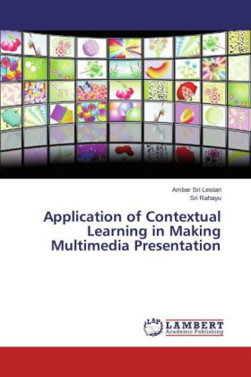 Application of Contextual Learning in Making Multimedia Presentation | Dodax.pl