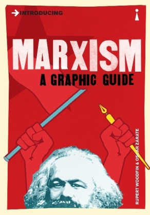 Introducing Marxism | Dodax.de
