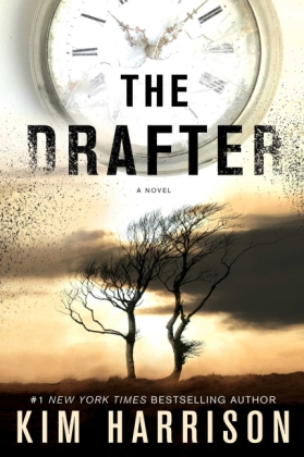 The Drafter | Dodax.ch