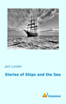Stories of Ships and the Sea | Dodax.ch