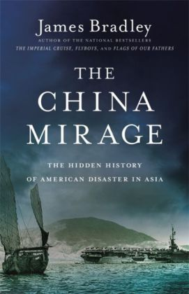 The China Mirage | Dodax.pl