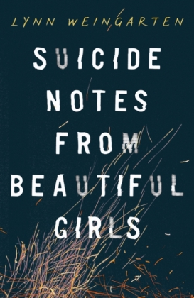Suicide Notes From Beautiful Girls | Dodax.co.uk