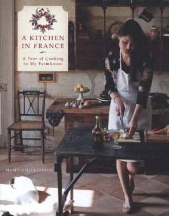 A Kitchen in France | Dodax.at