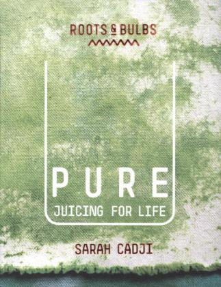 Pure; Juicing for Life | Dodax.at