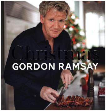 Christmas with Gordon | Dodax.at