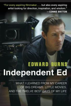 Independent Ed | Dodax.at