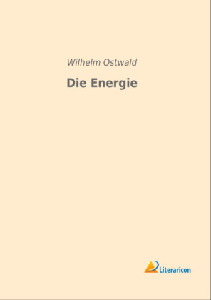 Die Energie | Dodax.at