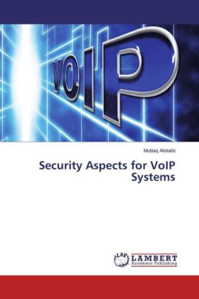 Security Aspects for VoIP Systems | Dodax.com