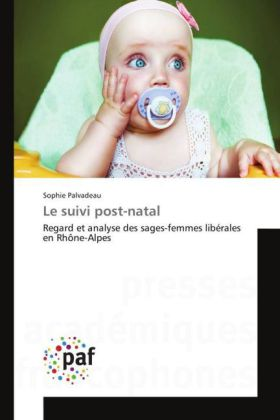 Le suivi post-natal | Dodax.at