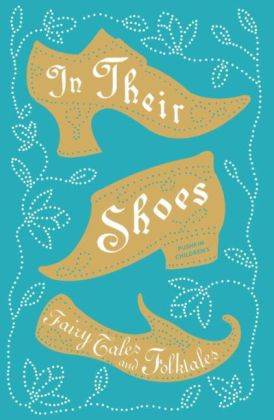 In their Shoes | Dodax.pl