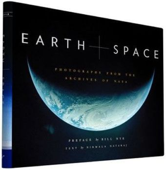 Earth and Space: Photographs from the Archives of NASA | Dodax.pl