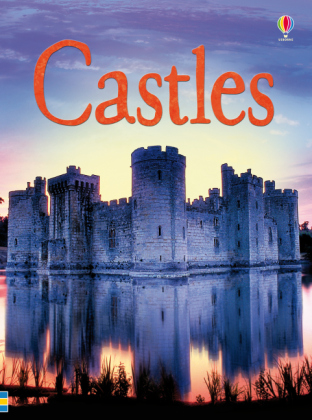 Castles | Dodax.at