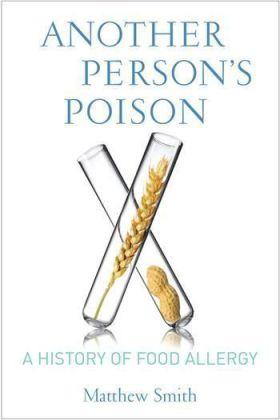 Another Persons Poison | Dodax.es