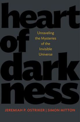 Heart of Darkness | Dodax.pl