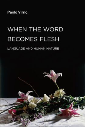 When the Word Becomes Flesh | Dodax.pl