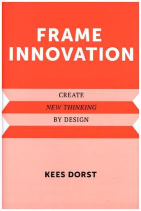 Frame Innovation | Dodax.at