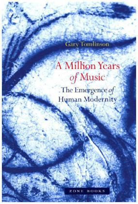 A Million Years of Music | Dodax.at
