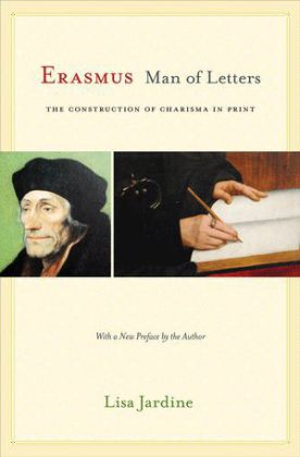 Erasmus, Man of Letters | Dodax.at