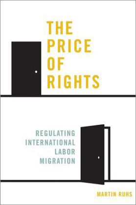The Price of Rights   Dodax.ch