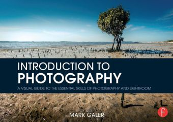 Introduction to Photography | Dodax.de
