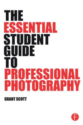 The Essential Student Guide to Professional Photography | Dodax.de