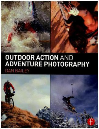 Outdoor Action and Adventure Photography   Dodax.pl