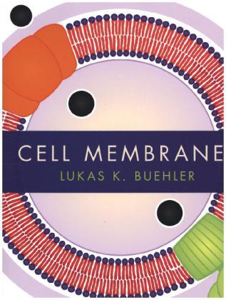Cell Membranes | Dodax.at