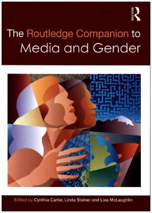 The Routledge Companion to Media & Gender | Dodax.at