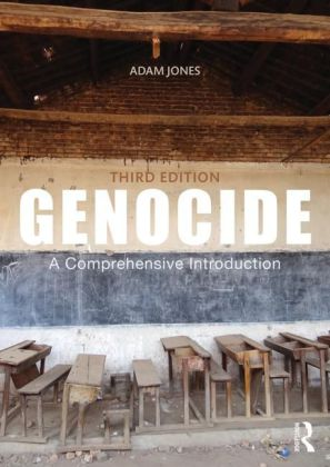 Genocide | Dodax.at