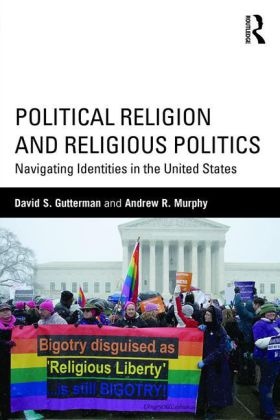 Religion And Political Identity | Dodax.at