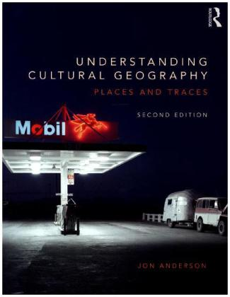 Understanding Cultural Geography | Dodax.at