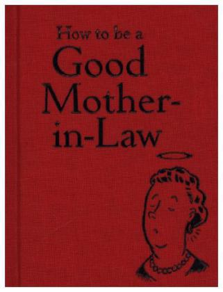 How to be a Good Mother-in-Law | Dodax.at