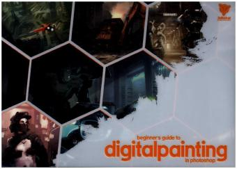 Beginner's Guide to Digital Painting in Photoshop | Dodax.de