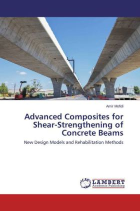 Advanced Composites for Shear-Strengthening of Concrete Beams | Dodax.pl