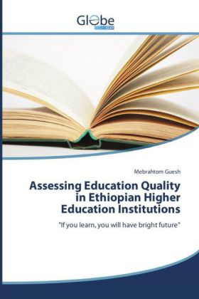 Assessing Education Quality in Ethiopian Higher Education Institutions   Dodax.pl