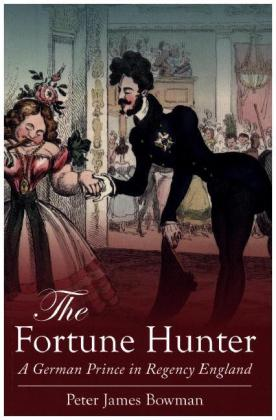 Fortune Hunter | Dodax.pl