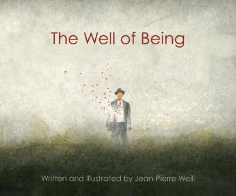 The Well of Being | Dodax.at