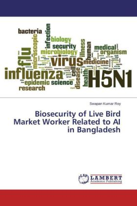 Biosecurity of Live Bird Market Worker Related to AI in Bangladesh   Dodax.pl