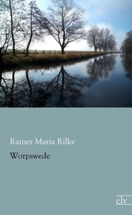 Worpswede | Dodax.at