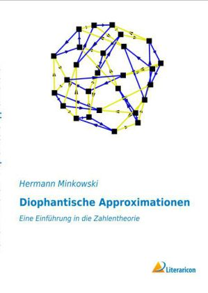 Diophantische Approximationen | Dodax.pl