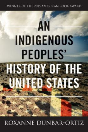 An Indigenous Peoples' History of the United States | Dodax.com