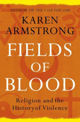 Fields of Blood | Dodax.ch
