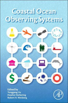 Coastal Ocean Observing Systems | Dodax.at