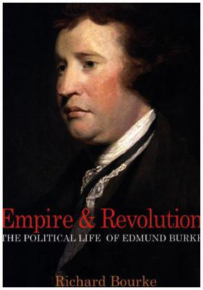 Empire and Revolution | Dodax.pl