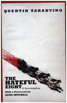 The Hateful Eight | Dodax.co.uk