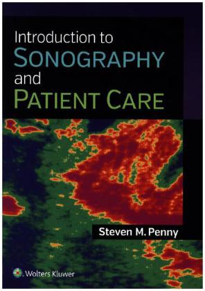 Introduction to Sonography and Patient Care | Dodax.de