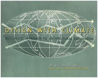 Design with Climate | Dodax.at