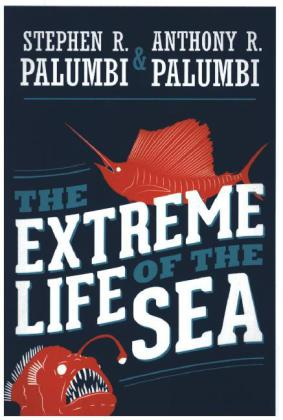 The Extreme Life of the Sea | Dodax.at