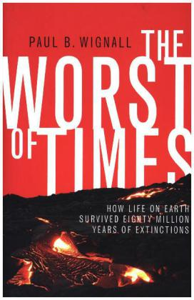 Worst of Times | Dodax.at